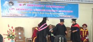 SEANBC-M_graduation-2